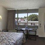 Photo of Motel 6 New Brunswick NJ