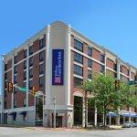 Photo of Hilton Garden Inn Terre Haute