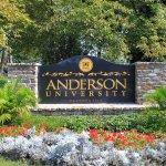 Photo of Hampton Inn Anderson