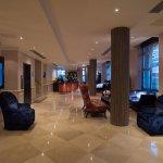 Photo of Radisson Blu Edwardian Kenilworth Hotel