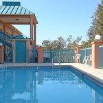 Photo de Ramada Limited Biloxi/Ocean Springs