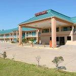 Photo of Ramada Limited Biloxi/Ocean Springs
