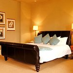 Photo of Fosse Manor Hotel