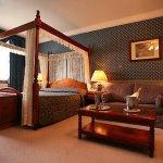 Foto van Elstead Hotel