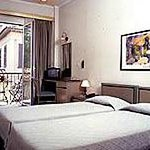 Photo of Adrian Hotel