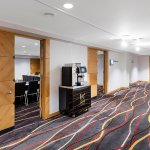 Photo of Crowne Plaza Auckland
