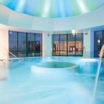 Photo of Champneys Springs Health Resort