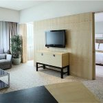 Photo of Holiday Inn Beijing Deshengmen