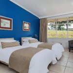 Photo of Protea Hotel by Marriott Chingola