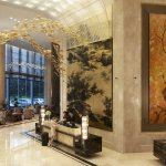 Foto de InterContinental Fuzhou