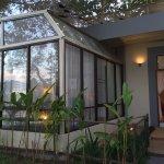 Sumalee 2 bedroom villa
