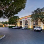 Photo of Hampton Inn Naples I-75