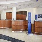 Photo of Novotel Toronto Mississauga Center