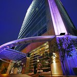 Photo of Sofitel Montreal Golden Mile