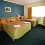 Photo of Mt Ommaney Hotel Apartments