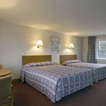 Photo of Howard Johnson Inn Cape Cod Area