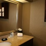 Photo of Hampton Inn Aiken