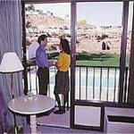 Photo of Kayenta Monument Valley Inn
