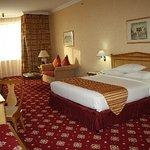 Foto di Grand Continental Flamingo Hotel