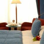 Photo of Kempinski Hotel Amman