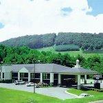 Photo of Nation's Inn