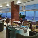 Photo of Movenpick Hotel Al Khobar