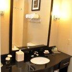 Foto de Homewood Suites by Hilton Fort Wayne