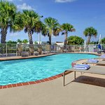 Hampton Inn & Suites Ft. Lauderdale/West-Sawgrass/Tamarac Foto