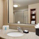 Photo de Hampton Inn & Suites Hartford/East Hartford