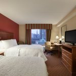 Photo of Hampton Inn & Suites Hartford/East Hartford