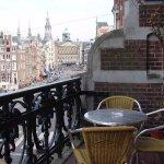 Photo of Hotel Di-Ann