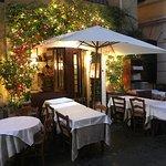 Bilde fra Hotel Portoghesi