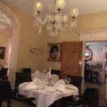 Foto de Restaurant 1818