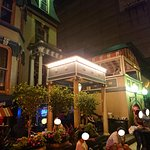Foto de Pizzeria Due