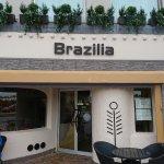 Foto de Cafe Brazilia