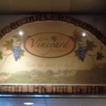 The Vineyard照片