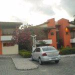Photo of Porto Das Naus Praia Hotel