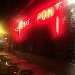 Photo de Le Petit Pont