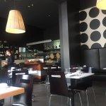 Foto Glebe Point Diner
