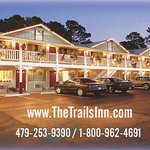 The Trails Inn