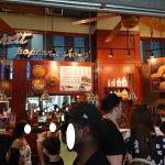 Photo of Garrett Popcorn Shops