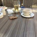 Photo of Maritim Antonine Hotel & Spa