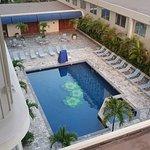 Foto de OHANA Waikiki East Hotel