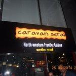 Caravan Serai_Sanju-17