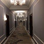 ภาพถ่ายของ โรงแรมพาเลซ