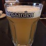 Фотография Belgian Beer Cafe Dubai Festival City