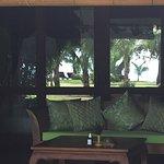 Photo de Germing Frey, Hotels & Resorts