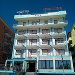 Hotel Caravel di Sottomarina