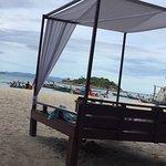 Photo of Lipe Beach Resort