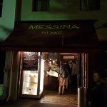 Gelato Messinaの写真